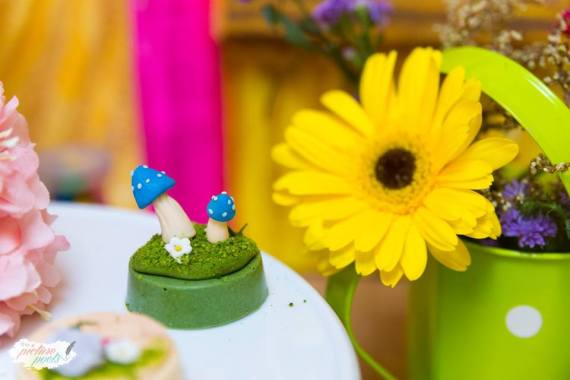 Magical-Fairy-Garden-Oasis-Birthday-Mini-Toadstools