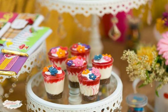 Magical-Fairy-Garden-Oasis-Birthday-Pudding-Cups