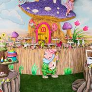 Magical-Fairy-Garden-Oasis-Birthday-Treat-Table