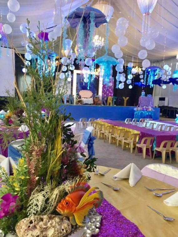 Tropical-Under-The-Sea-Adventure-Party-Balloons