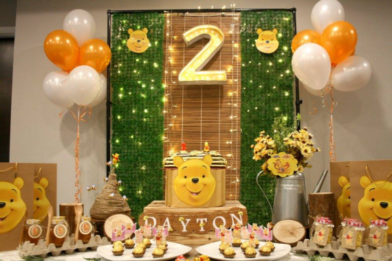 Winnie-The-Pooh-Bear-Birthday-Party-2-Backdrop