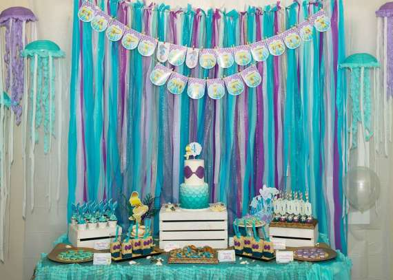 Under-The-Sea-Birthday-Adventure-Dessert-Table