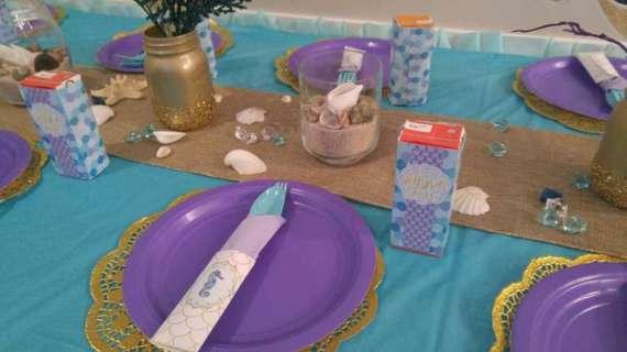 Under-The-Sea-Birthday-Adventure-Purple-Plates