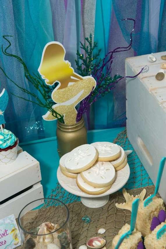 Under-The-Sea-Birthday-Adventure-Sanddollar-Cookies