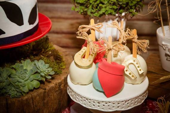 Farm-Adventure-Birthday-Party-Candied-Apples