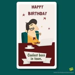 Small Of Funny Ways To Say Happy Birthday