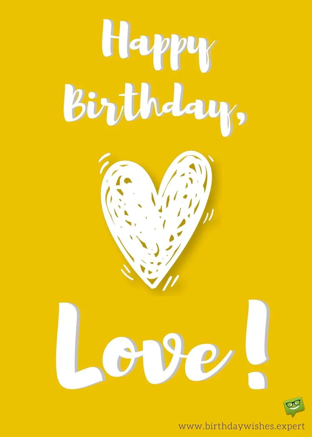 Enamour Happy Supposedly Wiser Ny Birthday Wishes Your Husband Ny Ways To Say Happy Birthday Through Text Ny Ways To Say Happy Birthday To Friend gifts Funny Ways To Say Happy Birthday