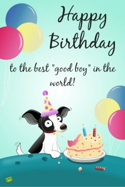 Outstanding Heart Wishes Your Or Birthday Happy Birthday Boyfriend Happy Birthday Boy Cousin Images Happy Birthday To
