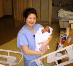 Lisa-Marie-Cook-Birthing-Basics