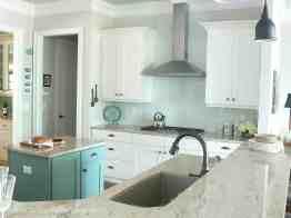 kitchen tour 16