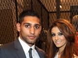 Boxer-Amir-Khan-Faryal-Makhdoom-Wedding-Walima-Pictures-2013-12-160x120