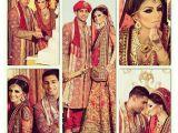 Boxer-Amir-Khan-Faryal-Makhdoom-Wedding-Walima-Pictures-2013-13
