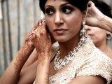 Bridal Hair Style 2013