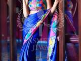 awesome girls kurta design for eid 2013