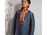 Kids Marriages Kurta Shalwar
