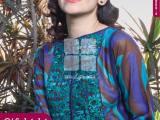 Download New Fancy Dresses 2014