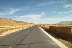 Am Pass