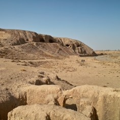 Höhlen-Panorama