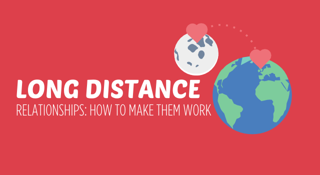 BISH how to make long distance relationships work header