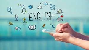 изучаем английский с нуля - тренируем все навыки сразу!
