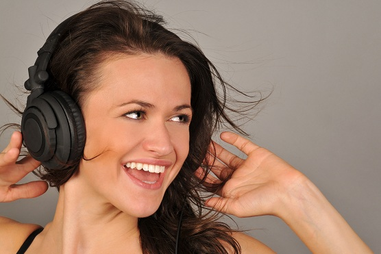 Аудио-уроки английского онлайн