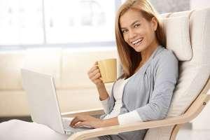курсы английского онлайн порадуют вас быстрыми результатами!
