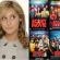 """Ashley Tisdale peliculas en """"Scary Movie 5"""""""