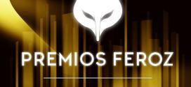 Premios Feroz: los premios de la crítica del cine español
