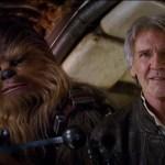 star wars el despertar de la fuerza trailer 2