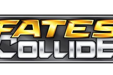 pokemon-tcg-xy-fates-collide-logo