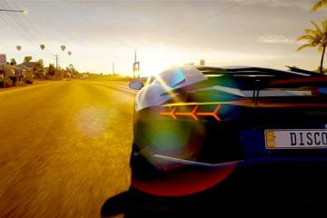 forza-horizon-3-review-banner-image