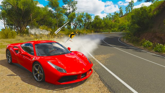 forza-horizon-3-review-image-3