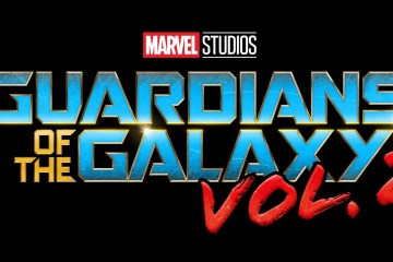guardians-of-the-galaxy-vol-2-first-trailer-banner-image