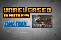 timetrax-header-template
