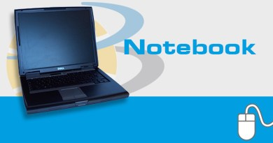 BITeB per il No Profit: stiamo ripristinando Notebook