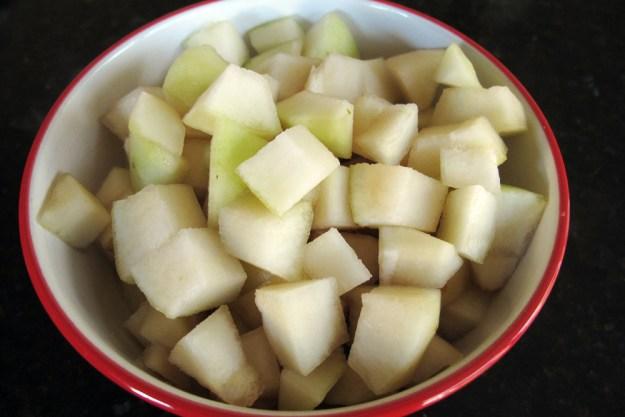 130120_pear bread 2