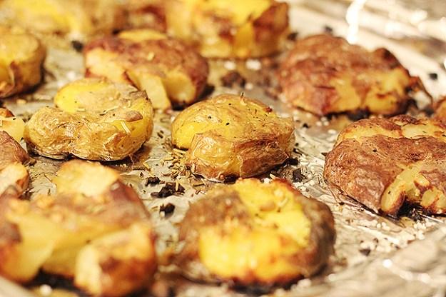 151214_smashed potatoes 3