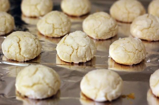 151214_lemon snowball cookies 4