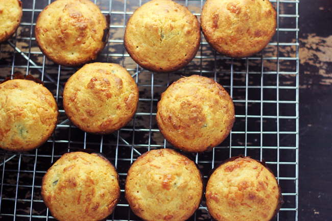 corn-muffins-3