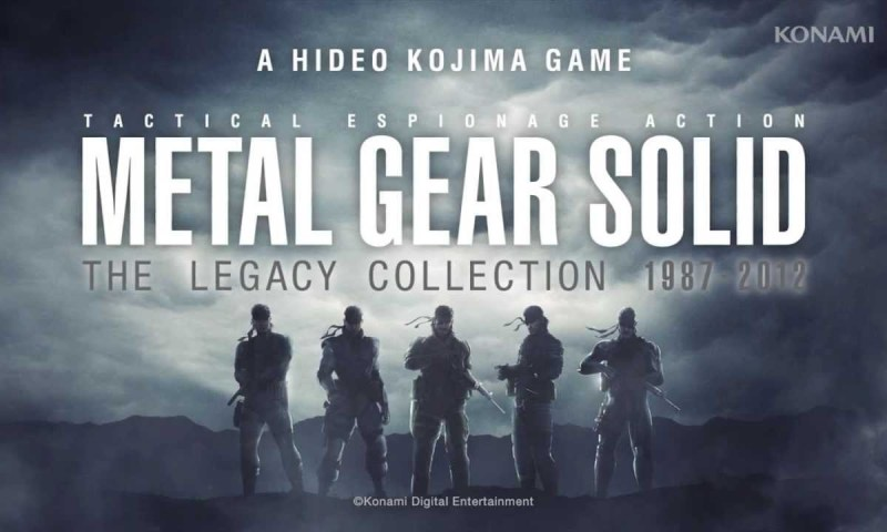 21970-metal-gear-solid-the-legacy-collection-trailer-di-presentazione_jpg_1280x720_crop_upscale_q85