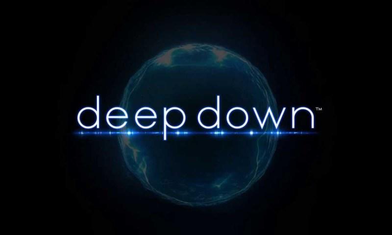 22395-deep-down-teaser-trailer-pre-tgs-2013_jpg_1280x720_crop_upscale_q85