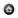 25px-ButtonIcon-Wii_U-Home
