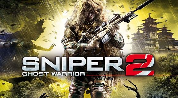 47-Camouflaged_Sniper_Sniper_2_Ghost_Warrior_HD_Wallpaper-gWb
