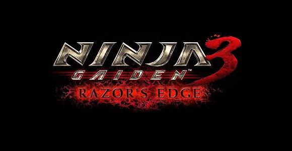 800px-Ninja_Gaiden_3_Razor's_Edge