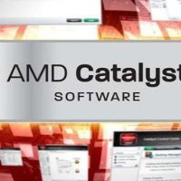 AMD-Catalyst-12-11-Beta-11-7900-Modded-Driver-Crafted-for-Performance