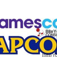 Capcom-Gamescom-2011