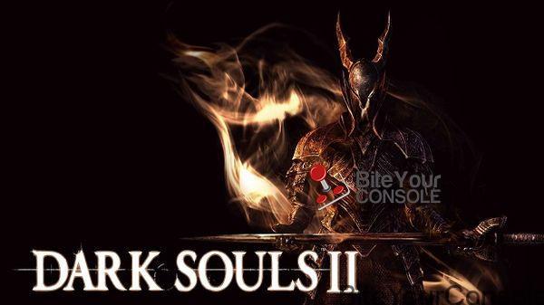 DARK-SOULS-II_2