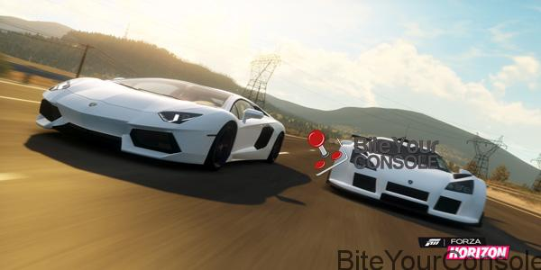 Forza_Horizon1