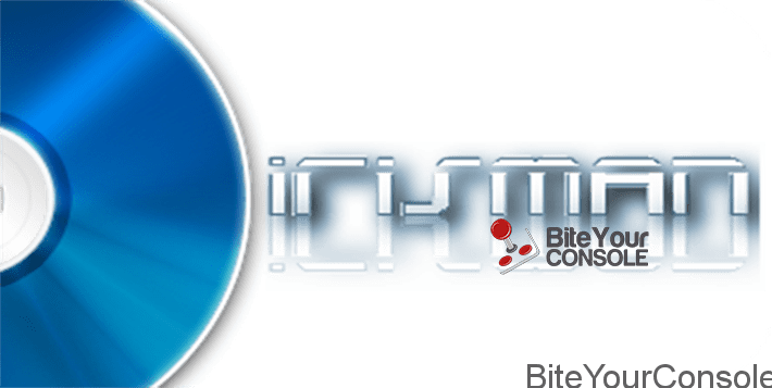 ICON03789