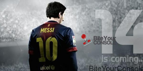 Lionel-Messi-FIFA-14-Wallpapers